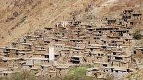 Atlas Mountains and Berber Villages Day Trip from Marrakech, Marrakech, Day Trips