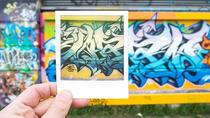 Vienna Off the Beaten Path Polaroid Photo Tour, Vienna, City Tours