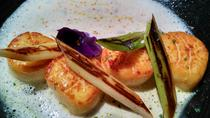 Michelin Star Experience in San Sebastian , San Sebastian, Dining Experiences