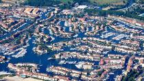 Saint-Tropez, Nice, Cultural Tours