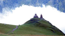 Private Tour to Kazbegi from Tbilisi, Tbilisi, Private Sightseeing Tours