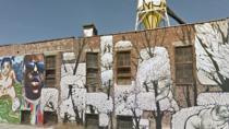 Insider Art Tour of Bushwick Brooklyn, Brooklyn