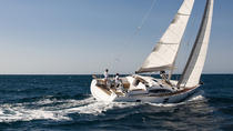 Half-Day Sailing Tour from Split, Split, Sailing Trips