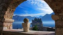 Private Full-Day Montenegro and Dubrovnik Tour from Split, Split, Private Sightseeing Tours