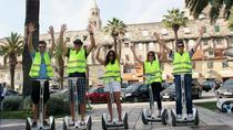 Split Segway Sightseeing Tour , Split, Segway Tours