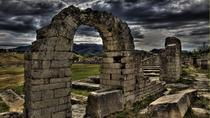Trogir and Salona Day Trip from Split, Split, Walking Tours