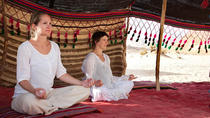 Yoga Desert Safari Sharm el Sheikh, Sharm el Sheikh, Multi-day Tours