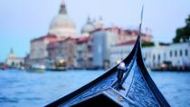 Full Day Boat Trip to Venice from Rovinj, Rovinj, Day Trips