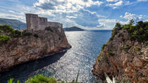 Full Day Tour of Game of Thrones, Star Wars and Robin Hood locations, Dubrovnik, Full-day Tours