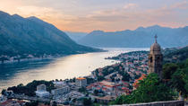 Montenegro by Night Tour from Dubrovnik, Dubrovnik, Night Tours