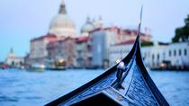 One Day Boat Trip to Venice from Rovinj, Rovinj, Day Trips