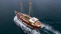 Sailing Trip to Lim Bay and Porec, Rovinj, Day Trips