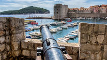 Walking Tour of Dubrovnik Game of Thrones, Star Wars and Robin Hood locations, Dubrovnik, Movie & ...