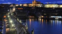 Guided Photography Walking Tour: Sunset in Prague, Prague, Photography Tours