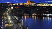 Half-Day Small-Group Guided Photography Walking Tour in Prague, Prague, Photography Tours