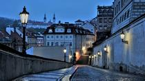 Night 4-Hour Small-Group Guided Photography Walking Tour in Prague, Prague, Cultural Tours