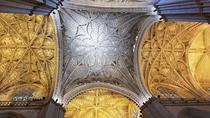 Alcazar and Cathedral of Seville Tour, Seville, Cultural Tours