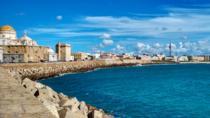 Cadiz Bay Day Trip from Seville, Seville, Day Trips