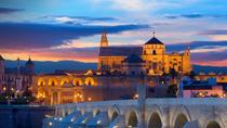 Cordoba City Tour from Seville, Cordoba, Walking Tours