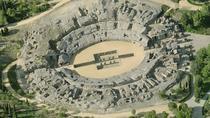 Historical Italica: Half-Day Guided Walking Tour from Seville, Seville, Half-day Tours