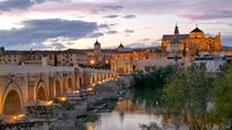 Private Cordoba City Tour from Seville, Seville, Private Day Trips