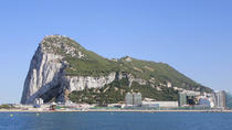 Private Gibraltar Day Tour from Seville, Seville, Day Trips