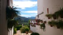Private White Villages Guided Day Tour from Seville, Seville, Private Day Trips