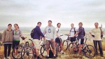 Seville Bike Tour with Full Day Bike Rental , Seville, Bike Rentals
