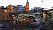 Tapas Guided Tour in Triana Seville, Seville, Food Tours