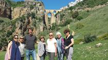 White Villages and Ronda Day Tour from Seville, Seville, City Tours