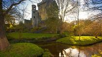 3-Day Small-Group Southeast Ireland Tour from Dublin: Blarney Castle, Kilkenny & Irish Whiskey,...