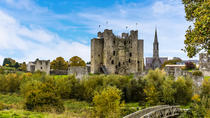 Boyne Valley, Celtic Ireland & Trim Castle Small-Group Day Trip from Dublin, Dublin, Day Trips