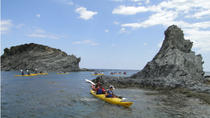 Eco Kayak Trip Llanca Costa Brava, Girona, Kayaking & Canoeing