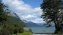 End of the World tour - Tierra del Fuego National Park 4 hours, Ushuaia, Attraction Tickets