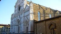 Private Tour: Florence and Pisa - Full Day from Rome, Rome, Private Day Trips