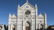 Private Tour: Florence the Cradle of the Renaissance from Rome with Pizza Lunch , Rome, Private Day ...