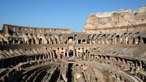 Skip the Line: Small-Group Sightseeing Tour of Imperial Rome including Colosseum, Rome, Family ...