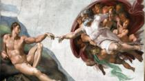 Skip the Line: Vatican Museum and St. Peter's Basilica Small-Group Tour, Rome, Basilica Tours