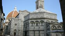 Small-Group Tour: Florence and Pisa Day Trip from Rome, Rome, Day Trips