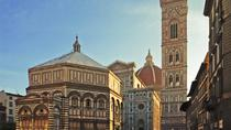 Small Group Tour: Florence Full-Day by Train from Rome , Rome, Day Trips