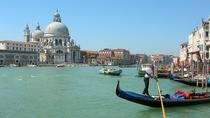 Small-Group Tour: Venice by Train Full Day Tour from Rome, Rome, Day Trips