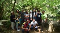 Cuetzalan Magico, Puebla, 4WD, ATV & Off-Road Tours