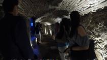 Puebla secrets, Puebla, Private Sightseeing Tours