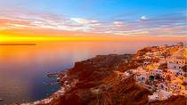 Santorini Secrets and Wine Stories, Santorini, Cultural Tours