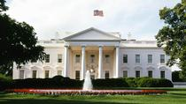Washington DC Day Trip from New York City, New York City, Private Sightseeing Tours