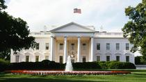 Washington DC Hop-On Hop-Off Day Tour from NYC, New York City, Day Trips