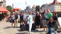 Small-Group Berlin Segway Tour