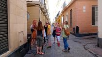 Cadiz Old Town Private Walking Tour, Cádiz, Walking Tours