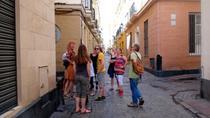 Cadiz Old Town Small-Group Walking Tour, Cádiz, Walking Tours