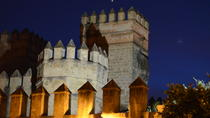 El Puerto de Santa Maria Old Town Private Walking Tour, Seville, Private Sightseeing Tours